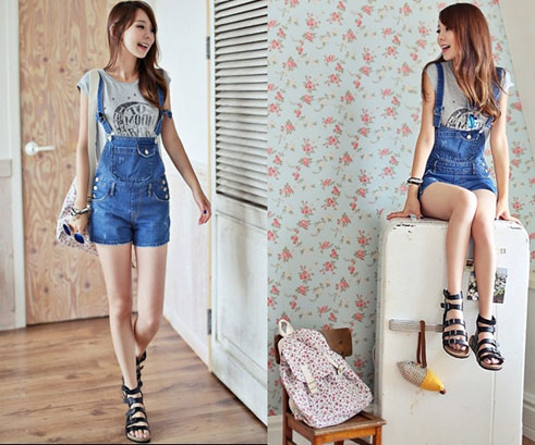 playsuit he 10